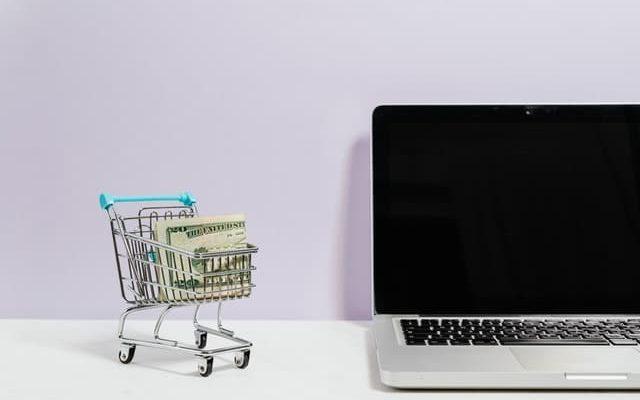 Je Eigen Kleding Webshop Beginnen? Lees Deze Tips